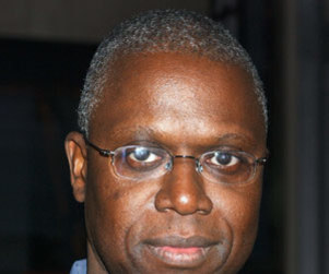 Andre Braugher Nearing Deal for Law & Order: SVU Role