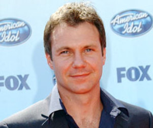 Chris Vance to Guest Star on Burn Notice