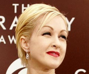 Confirmed: Cyndi Lauper to Appear on Bones