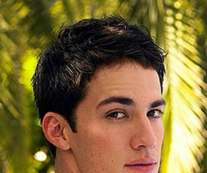 Michael Trevino, Others Land Supporting Roles on The Vampire Diaries