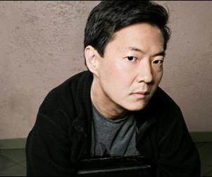 Ken Jeong: Cast as Spanish Teacher on Community