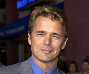 John Schneider to Play Key Role on Desperate Housewives