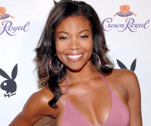 Gabrielle Union Joins Cast of FlashForward