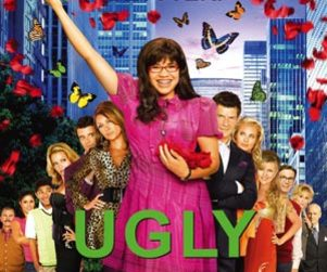 Ugly Betty Casting Call: Mobsters Wanted!