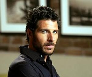 Ed Quinn Joins Cast of The Beautiful Life