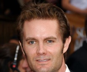 Garret Dillahunt to Appear as Simon on Burn Notice