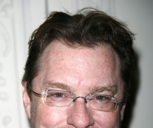 Stephen Root Cast on Boardwalk Empire As...