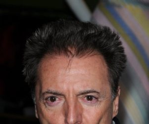 Armand Assante to Guest Star on Chuck