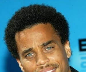 Michael Ealy to Recur on FlashForward