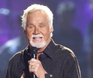Kenny Rodgers to Guest Star on How I Met Your Mother