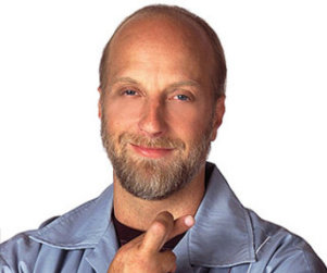 Chris Elliott Cast as Lily's Father on How I Met Your Mother