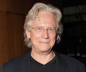 Bruce Davison to Recur on The Ghost Whisperer