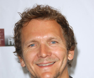 Fringe Casting Update: Sebastian Roché As The Leader