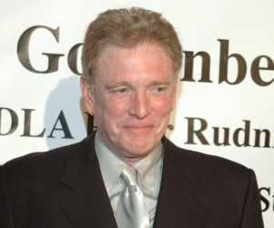 William Atherton to Play Cryogenic Expert on Castle