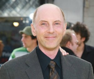 Dan Castellaneta to Crash into Wisteria Lane