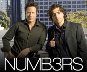 CBS Orders More Episodes of Hit Shows, Numbers the Days of Numb3rs