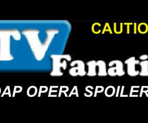 Soap Opera Spoilers: November 16-20