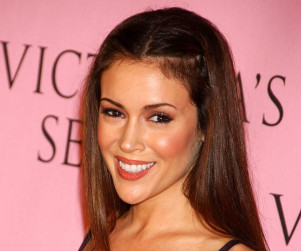 Alyssa Milano to Guest Star on Castle