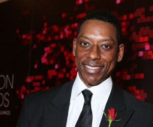 Orlando Jones to Clash With Foreman on House