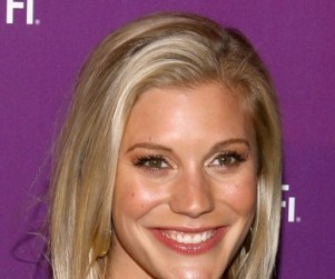 A&E Greenlights Longmire, Return of Katee Sackhoff