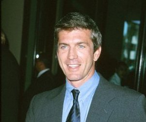 Joe Lando to Help NCIS Celebrate 150th Episode