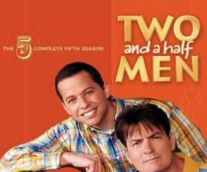 Best of Two and a Half Men Season Five Quotes