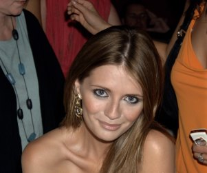 Mischa Barton to Have Sex for Money on Law & Order: SVU
