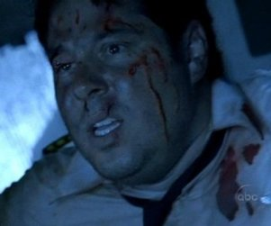 Greg Grunberg: Also Returning to Lost