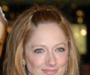 Judy Greer to Appear on The Big Bang Theory