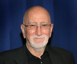 Dominic Chianese and Craig Bierko to Recur on Damages