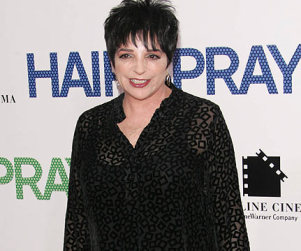 Liza Minnelli to Recur on Ugly Betty