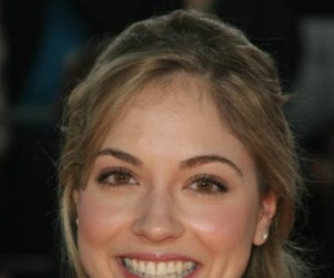 Brooke Nevin to Guest Star on How I Met Your Mother