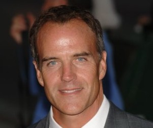 Richard Burgi to Guest Star on Lie to Me