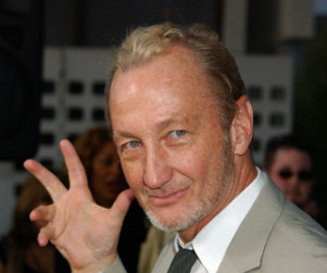 Next Stop for Robert Englund: Supernatural