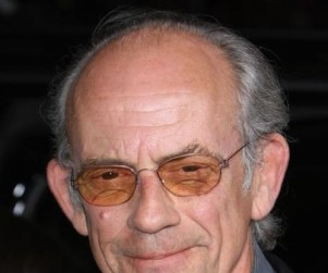 Christopher Lloyd to Guest Star on Chuck