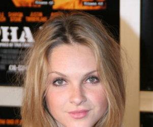 Beau Garrett Cast as Female Lead on Criminal Minds Spin-Off