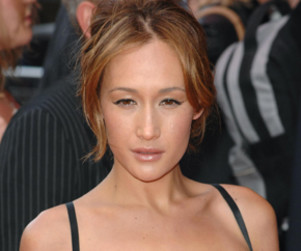 Maggie Q Rumored to Lead La Femme Nikita Remake