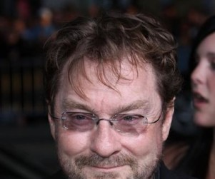 Stephen Root to Debut on 24