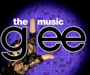 Glee to Release All-Madonna CD