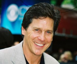 Tim Matheson Guest Star on White Collar Season Premier