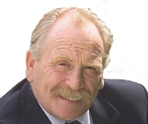 James Cosmo to Recur on Sons of Anarchy