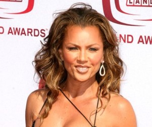 Confirmed: Vanessa Williams Joins Cast of Desperate Housewives!