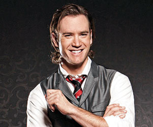 Mark-Paul Gosselaar to Guest Star on Weeds