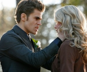 The Vampire Diaries Caption Contest 15