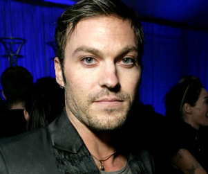 Brian Austin Green Lands Role on Desperate Housewives