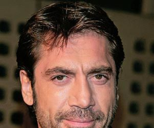 Javier Bardem Rumored for Role on Glee