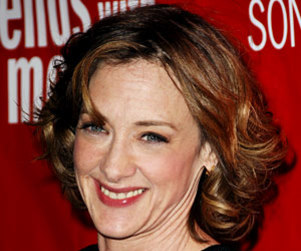 Joan Cusack to Guest Star on Law & Order: SVU