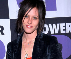Katherine Moennig to Guest Star on Dexter