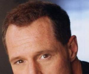 Jason Beghe to Guest Star on Castle