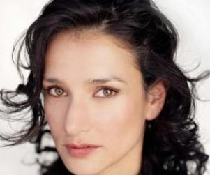Indira Varma Joins Cast of Human Target